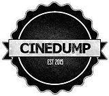 CineDump features Comic-Con Begins, created and directed by Mathew Klickstein