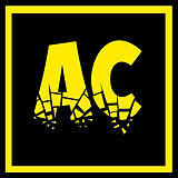 Ace Comicals features You Are Obsolete, conceived and written by Mathw Klickstein