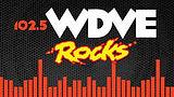 102.5 WDVE Rocks features Being Mr. Skin, written by Jim McBride and Mathew Klickstein