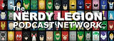 Nerdy Legion features You Are Obsolete, conceived and written by Mathew Klickstein