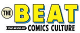The Beat features Comic-Con Begins, created and directed by Mathew Klickstein
