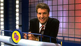 People Magazine talks to Marc Summers about On Your Marc, directed by Mathew Klickstein