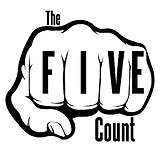 The Five Count features Being Mr. Skin, written by Jim McBride and Mathew Klickstein