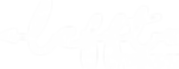 Logo_Lefft_white.png