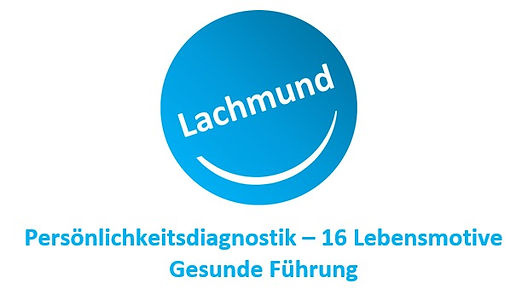 Logo Lachmund NEU.jpeg