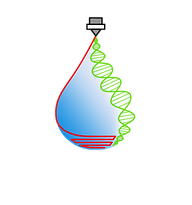 Water Droplet 2 copy copy.png