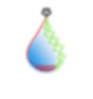Water Droplet 2 copy copy.png