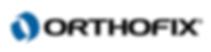 Ortofix Logo