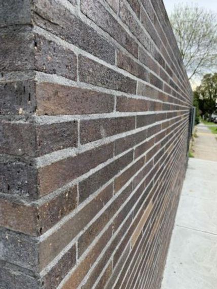 Brick%20fence%201_edited.jpg