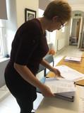 Hannah tutor.jpg