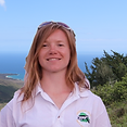 Rachel Moore profile picture (1).png