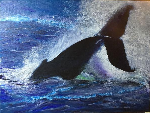 Whale Tale.jpg