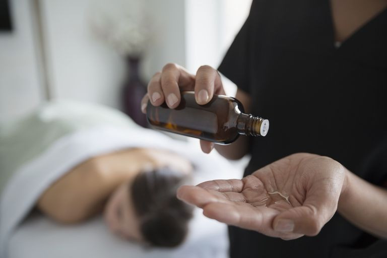 massage with oils.jpg