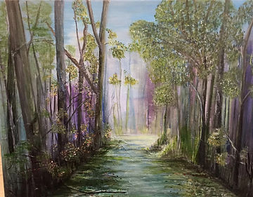 Everglade.jpg
