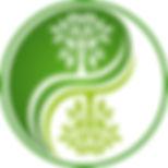 westshires logo.jpg