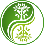West Shires Logo Transparent.jpg.png