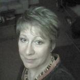 Linda Dayman pic.jpg