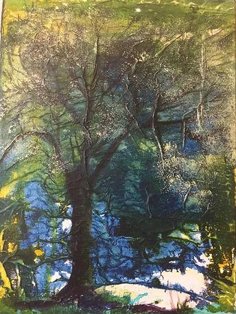Azure Tree.jpg
