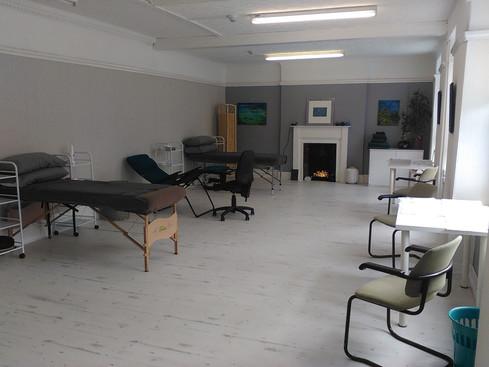 Veda classroom.jpg
