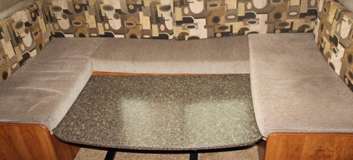 BUNKHOUSE TABLE.webp
