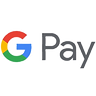 google%20pay%20logo_edited.png