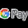 google%20pay%20logo_edited.png