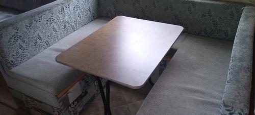 CUB TABLE.webp