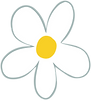 Daisy 1 colour.png