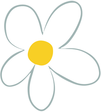 Daisy 2 colour.png