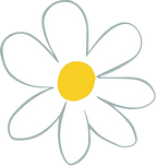 Daisy 3 colour.png