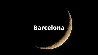 Misteris de barcelona 2.jpg