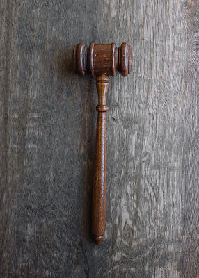 brown mallet on gray wooden surface_edited.jpg