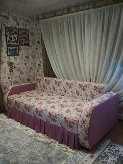 чехол на мягкую мебель