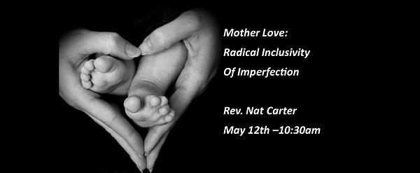 Mother Love (002).jpg