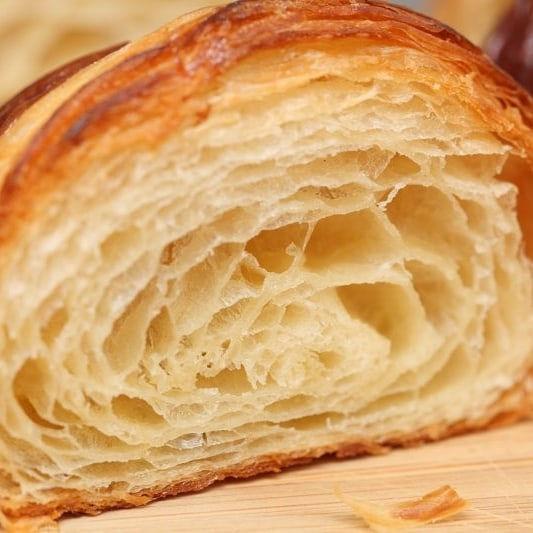 Mastering Croissants & Brioche