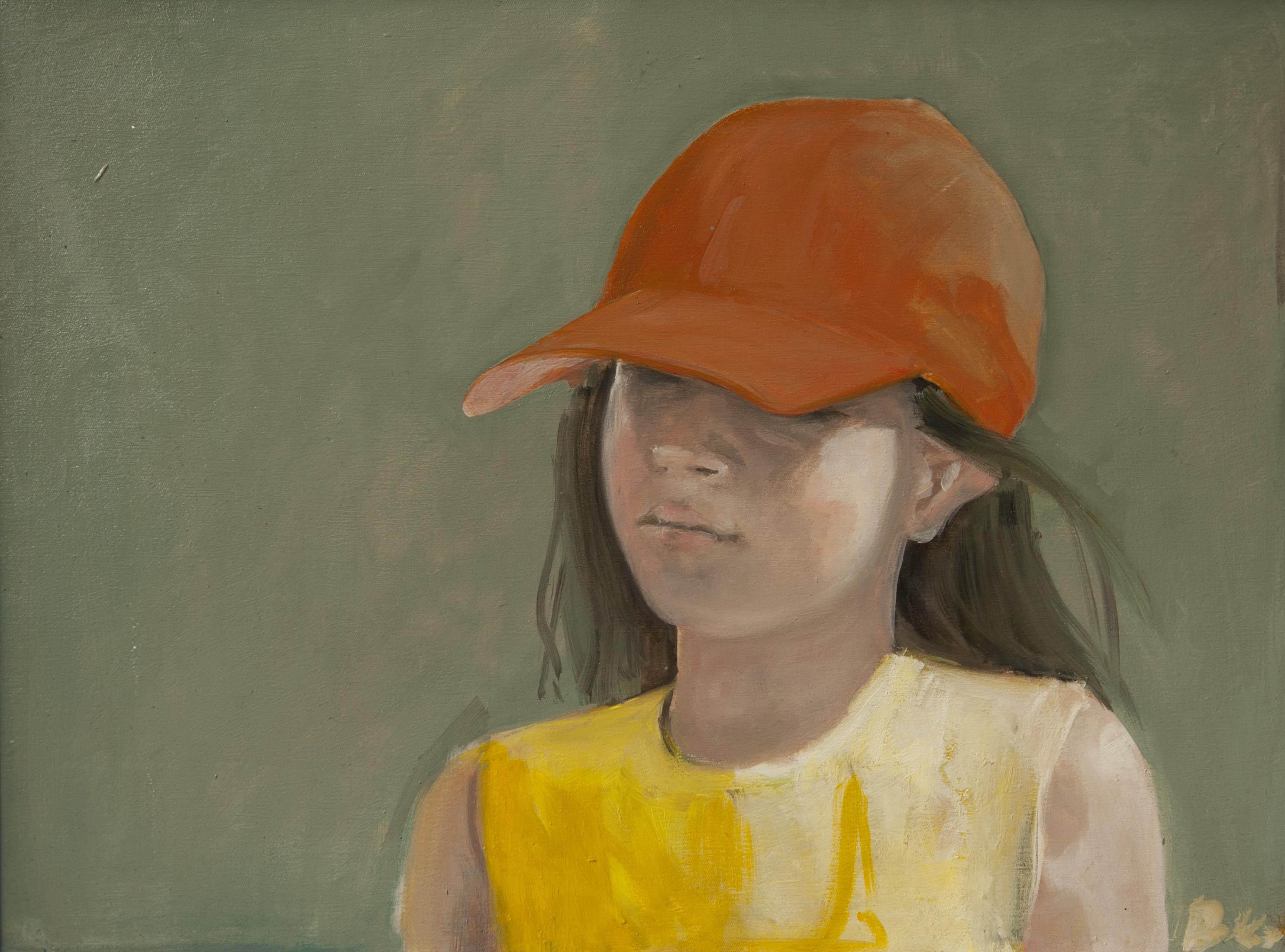 Kind mit Hut.jpg