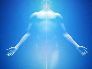 Genesis Man Before Earth
