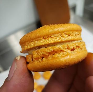 Pumpkin Pie Spice ( special holiday edition)