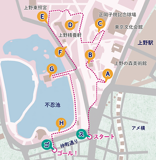 walkmap.png