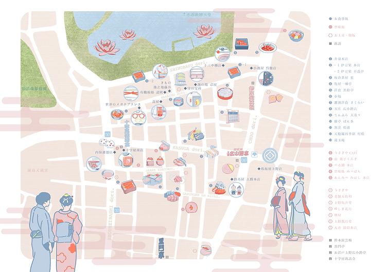 MAP_web版.png