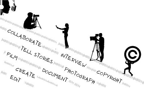 MLE_Logo.png
