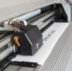 Digital screen printing in Appleton WI