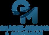 Logo GM&A.png