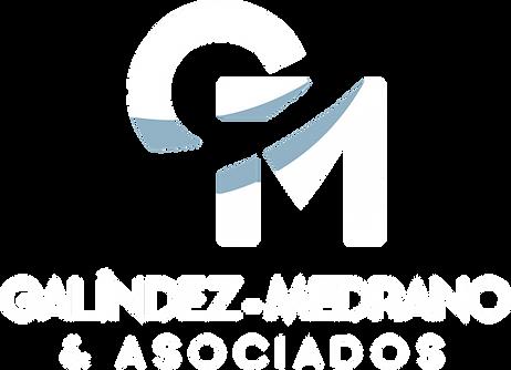 Logo GM&A Diapo.png