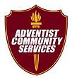 ACS Logo (1).png