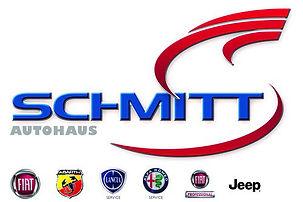 _Schmitt-Logo aktuell.jpg