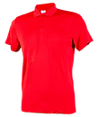Mens Polyester_Red copy.png