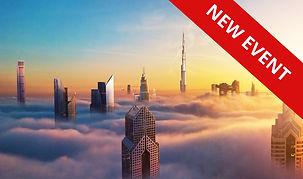 All-in Gaming Dubai.jpg