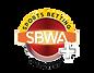 SBWA.png