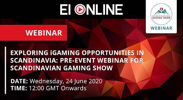 EI Online Webinar - 8 - 24 June 2020.jpg